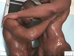 blackgayporn.xxx groups alt sex stories moderated. naked women kissing other women
